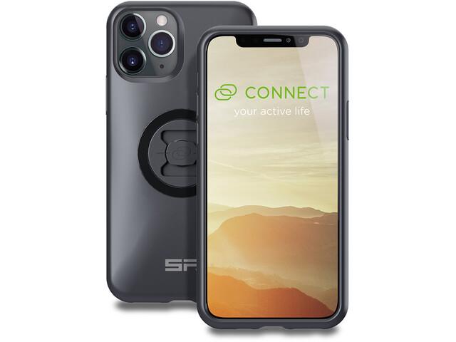 SP Connect Étui pour smartphone iPhone 11